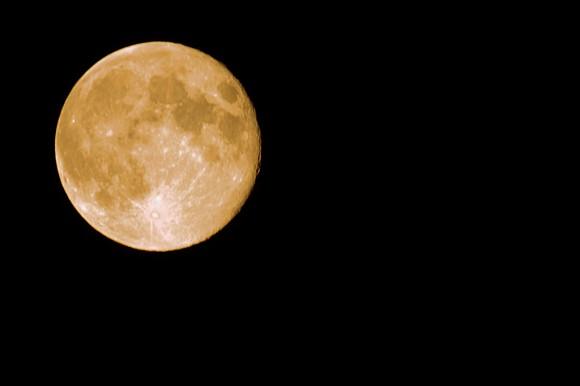 20130821-02-blue_moon