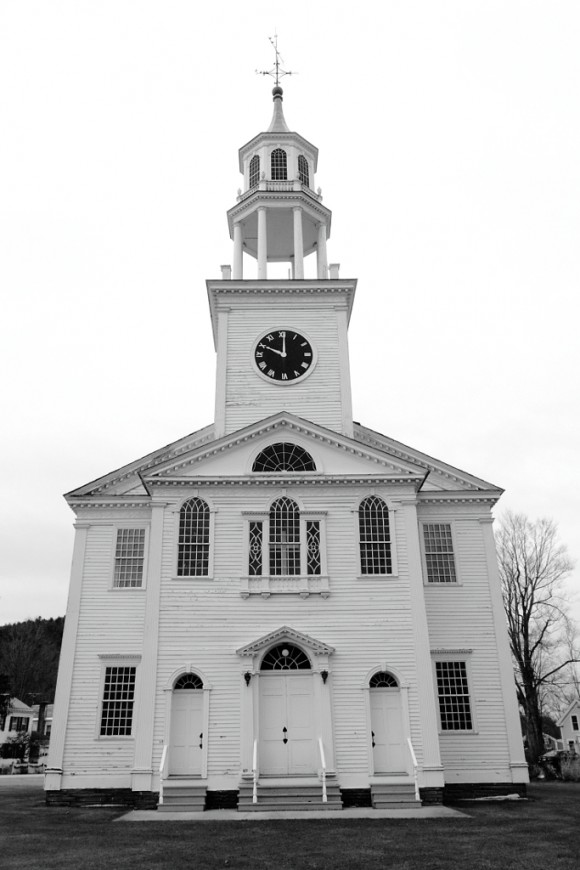 20151119-41-United_Baptist_Church-East_Poultney-bw-1024